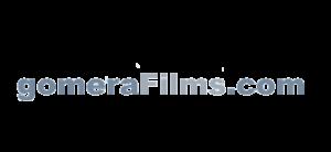 gomeraFilms