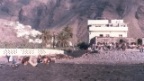 Gomera 1985