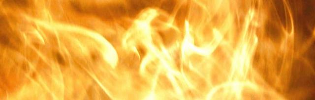 Feuerspieler