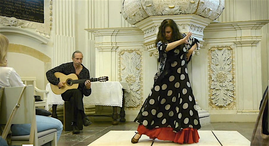 Laura Santiso Gil