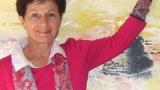 Margit Grasser – Tschida
