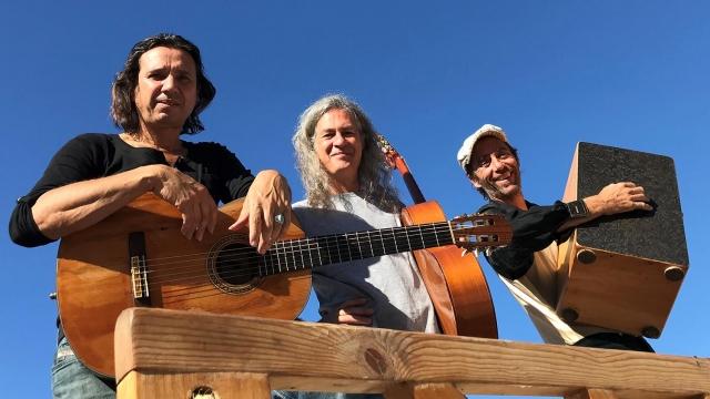 gomera_flamenco_trio
